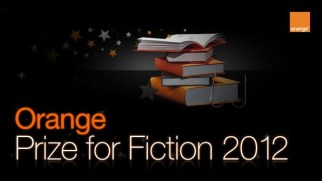 Orange-Prize-for-Fiction